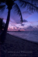 Little Cayman Sunrise 2